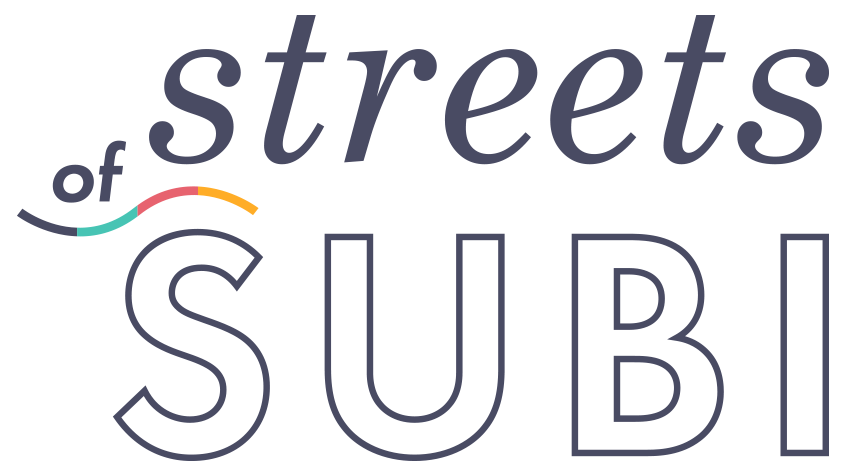 Streets of Subi Facebook Page
