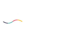 subiaction_primary_logo_white